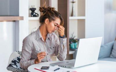 Tension Headache Treatment In Loveland