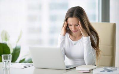Cervicogenic Headache Treatment In Loveland