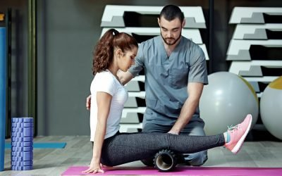 Tips for Success in Physical Therapy